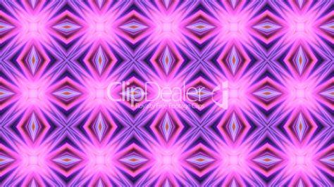 flower pattern game east flower pattern retro religion seamless texture
