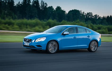 the 10 best sports oriented family cars