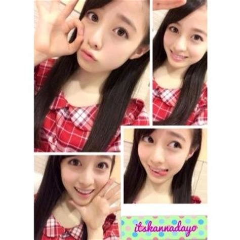 kanna hashimoto twitter kanna hashimoto itskannadayo twitter