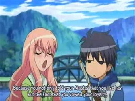 anime romance romantic anime scenes part 1 youtube