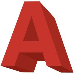Letter A Letter A Icon2s Free Web Icons