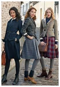 European Style 1000 Ideas About Winter Travel Outfit On Pinterest