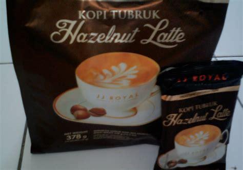Jj Royal Kopi Tubruk Mocha Latte kopi tubruk jj royal coffee hazelnut latte by cahyadi