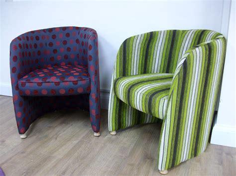 upholstery supplies bristol bristol upholstery gallery