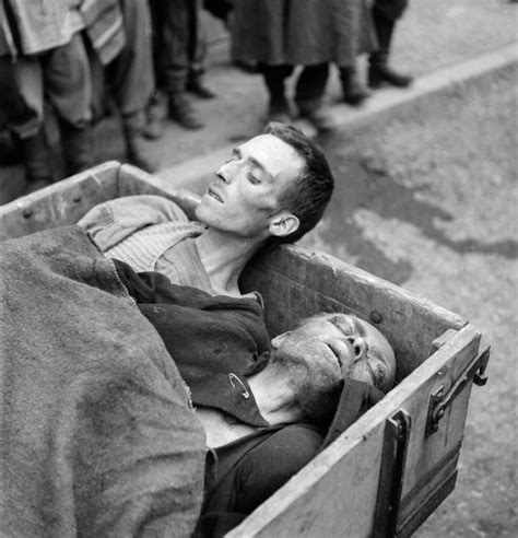 ohio prisoners ss numbers 1000 images about the holocaust on pinterest american