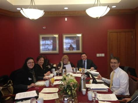 Rochester Mba Apply by 2015 Executive Board Mortgage Bankers Association