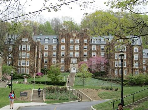 Mba Programs In Lehigh Valley Pa by 1000 Images About Lehigh On