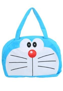 Gordenhordenggordyntiraikorden Motif Doraemon Uk 100x240 1 doraemon gifts