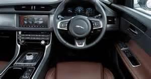 Jaguar Xf Interior 2016 Jaguar Xf Price Interior 2016 2017 Best Car Reviews