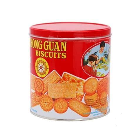Khong Guan Milk Cake 225g biskuit khong guan 700 gr elevenia