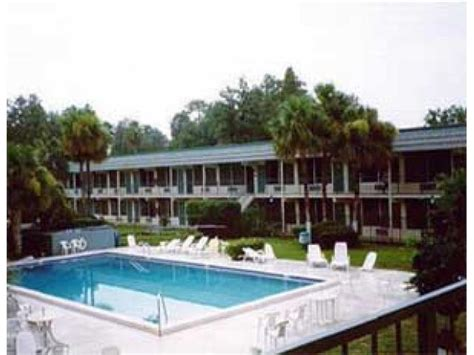 motels winter garden fl two florida motels winter garden international hotel brokers