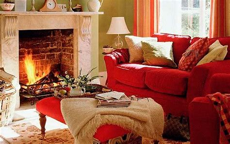 how to make your room cozy 6 ways to make your living room cozy fabvana com