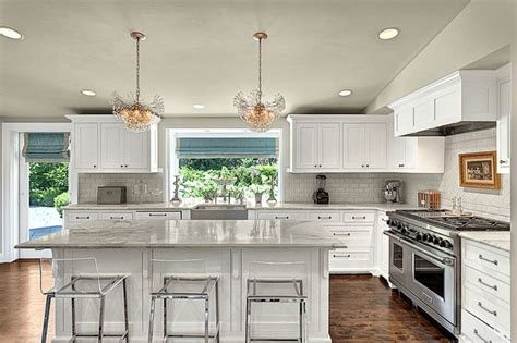 cb2 kitchen island 24 best images about kitchens white on pinterest