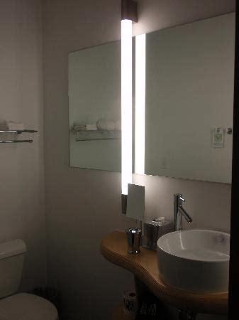 bathrooms warwick bathroom picture of nylo providence warwick warwick