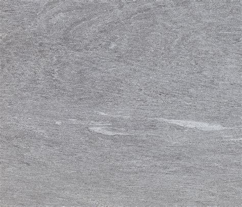 mystone pietra di vals grigio ceramic tiles from marazzi
