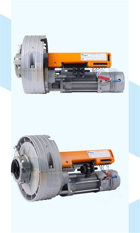 Garage Door Rolling Door Motor Buy Door Motor Rolling Overhead Door Motors