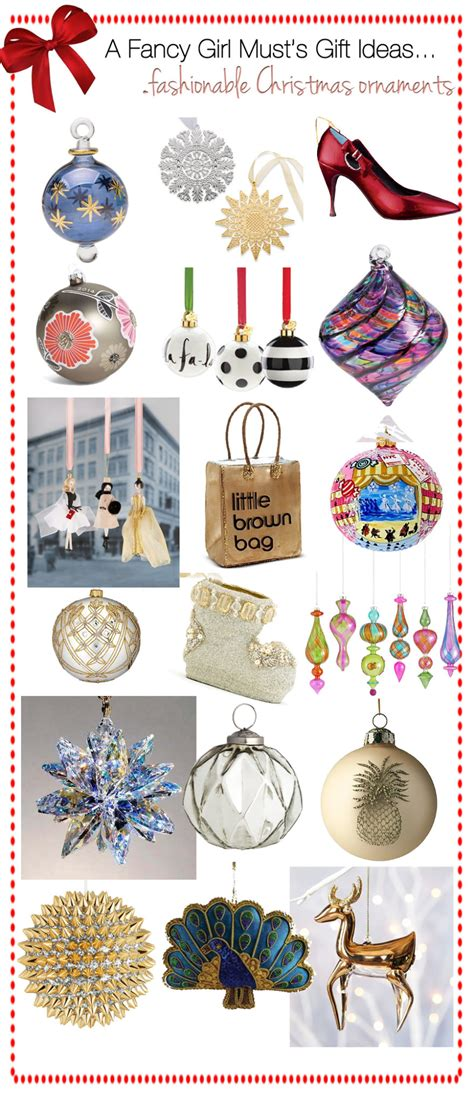 a fancy girl must 2014 holiday gift guide fancy