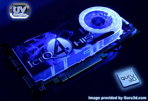 His Radeon Hd4850 Iceq 4 his hd 4850 iceq 4 512mb gddr3 pcie