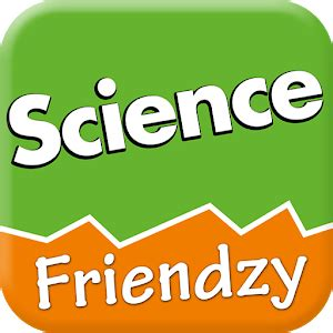 random adventures mobile app dev life science computer download android app science friendzy for samsung