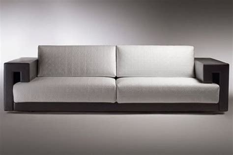 Modern Style Sofas Modern Office Sofa Designs Best 10 Modern Sofa Designs Ideas On Thesofa