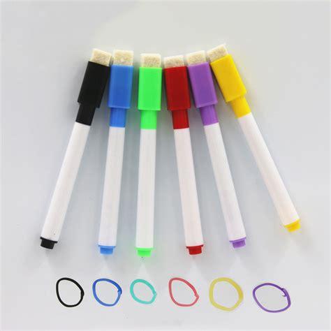 Pen Ballpen Esco Jip One Es 01 marcadores de pizarra compra lotes baratos de marcadores de pizarra de china vendedores de
