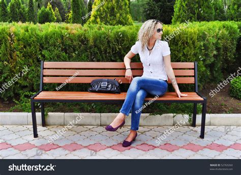 sitting on a park bench song sitting on a park bench song 28 images young man