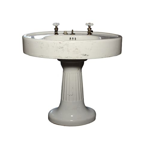 bathroom sink sale antique pedestal sinks for sale