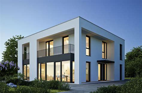 immobilien mieten kaufen immobilienmakler berk immobilien