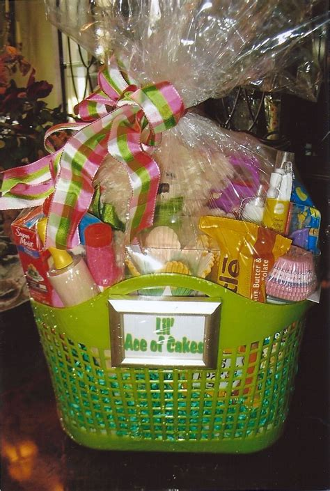 basket ideas for basket raffle ideas themes myideasbedroom