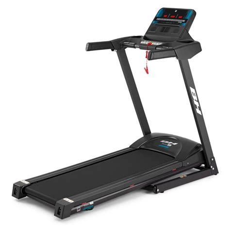 Bh Tapis De Course by Tapis De Course Bh Fitness Pioneer S1