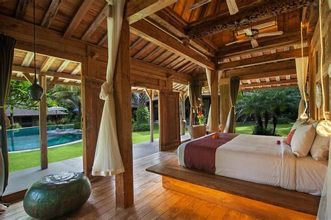 best 50 bamboo house decorating decorating design of 22 3 bedrooms villa bali blue karma resort