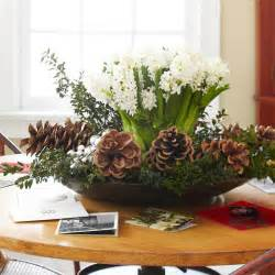 2012 ideas for christmas centerpieces easy to do modern home dsgn