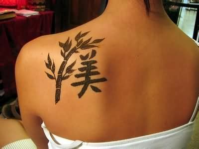 lettering tattoos japanese tattoos asian lettering tattoo image gallery with top designs