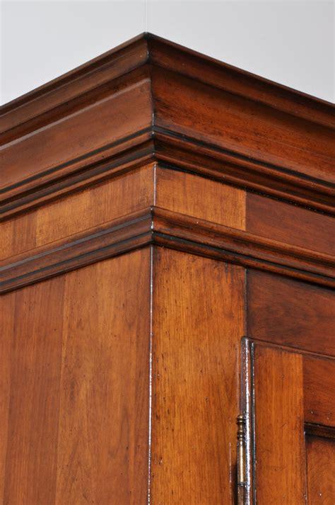 costruzione armadio legno armadio da di lusso in stile 700 provenzale