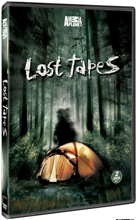 nas the lost tapes the lost tapes 3 watch tv shows online filecloudshanghai