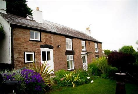 Harmony Cottage by Harmony Cottage Sleepy S Barn Self Catering Cottage For