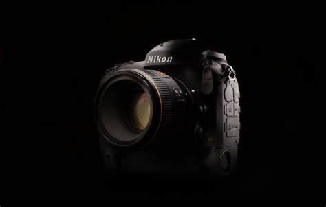 Kamera Nikon F100 nikon wallpaper wallpapersafari