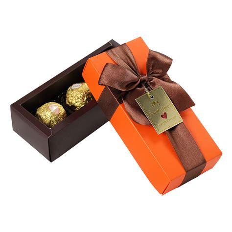 ferrero chocolate gift box set multicolour chocolate