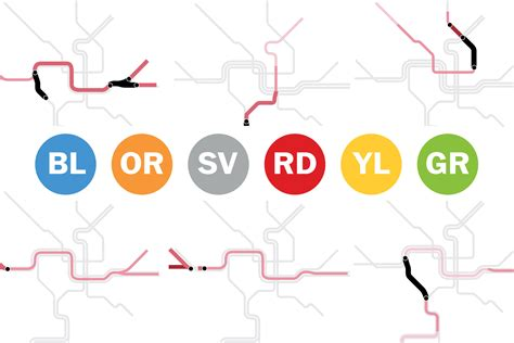 Custom Home Interiors Charlotte Mi by Metro Transfer Color 28 Images Subway Map Software