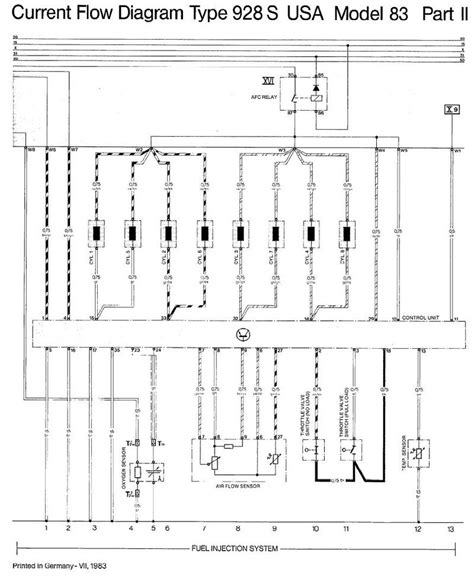 bayliner 2655 wiring diagram 28 wiring diagram images