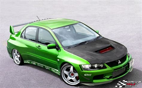 mitsubishi lancer evo 1 mitsubishi lancer evolution wallpapers hd download