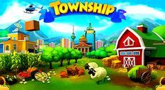 township offline apk apklio apk for android archos player v8 1 12 apk android apps