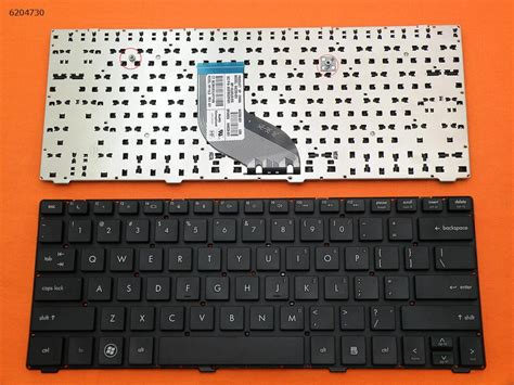 Keyboard Hp M4 By Chelin Part replacement laptop batteries ac power adapter supply