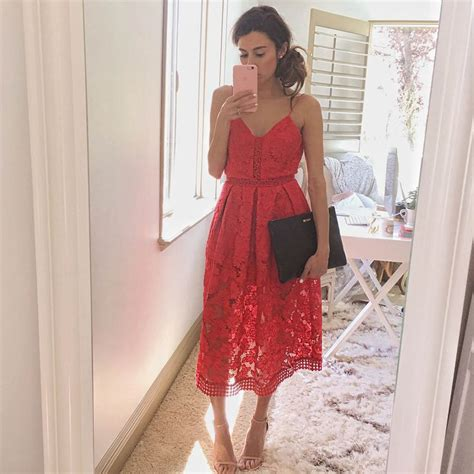 Dress White Zara Copy Syal 2323 best summer chic images on summer clothes