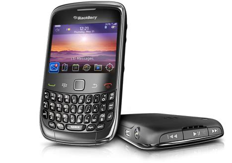 Baterai Blackberry Curve 9300 blackberry curve 9300