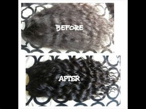 should i use extensions in a 3 years olds hair how to bring your hair back to life w silicon mix youtube