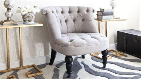 sillones sofa sof 225 s y sillones para tu casa westwing