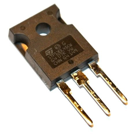 pin diode elektronik kompendium pin diode vs schottky diode 28 images p i n diode schottky barrier photodiode avalanche