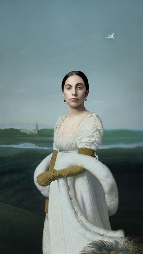 lady gaga a biography paula johanson robert wilson quot lady gaga mademoiselle caroline rivi 232 re d