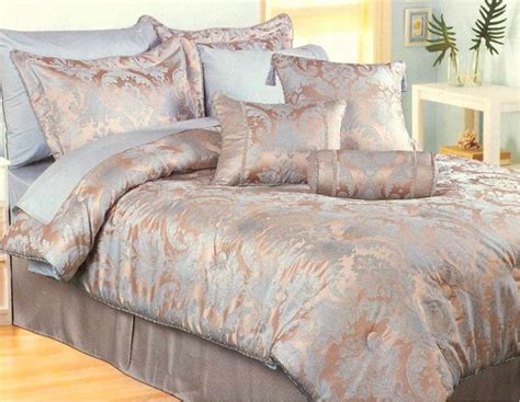 Cocoon Bed Linen - superking duvet covers